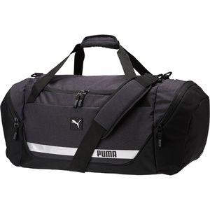 167fd4150186 PUMA PUMA Formation 2.0 Duffel Bag Men Duffle Bags